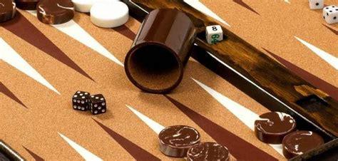 best backgammon best backgammon set for the money 2017 get go