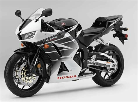cbr bike new model honda cbr 600rr