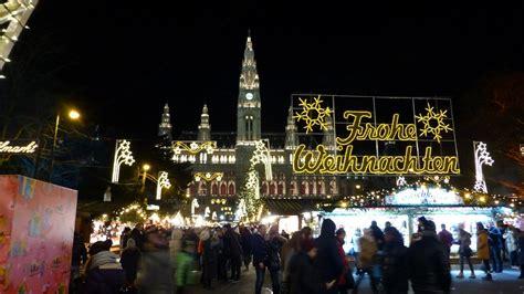 Awesome European Christmas Markets #2: Maxresdefault.jpg