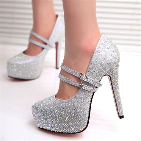 high heel platforms shoes prom heels wedding shoes high heels high