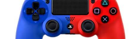 playstation 4 controller colors ps4 dualshock 4 to come in three colors vg247