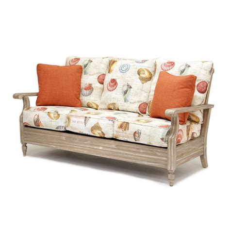 tropical sofas tropical sofas the 25 best tropical sofas ideas on