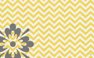 Mint Green Accent Chair Yellow Amp Gray Desktop Wallpaper Wallpapers Pinterest Desktop Wallpapers Wallpapers And Gray