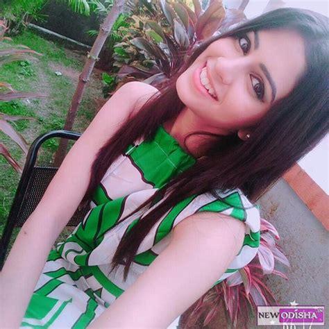 odia heroine sameera photos sunmeera nagesh odia actress real life hot and beautiful