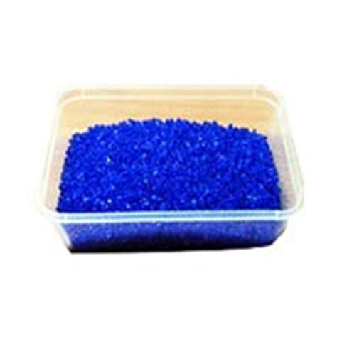 Silica Gel White Desiccant High Quality Limited silica products blue silica gel silica gel sachets