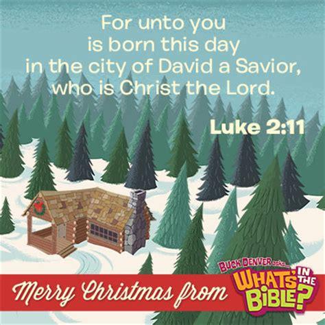 luke  advent verse   day  whats   bible
