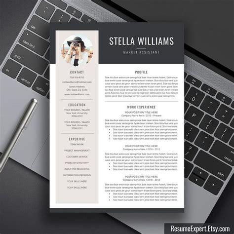resume folio 28 images resume folio resume folio resume folio extract on behance 17 best
