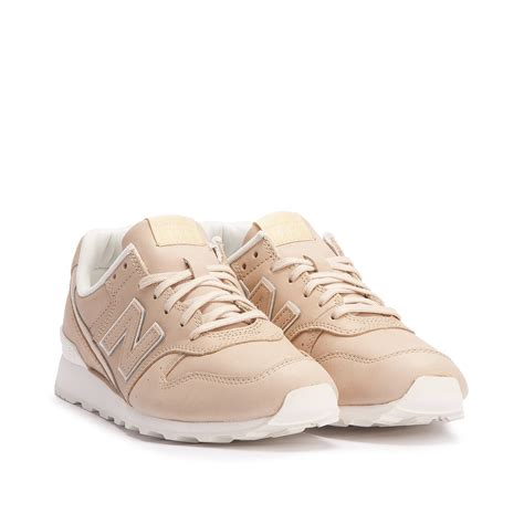 New Bance by New Balance Wr996 Jt Beige 522861 50 8
