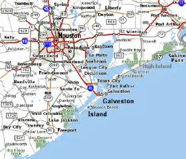 Towns Around Tx File Houston Galveston Area Towns Roadmap Gif Wikimedia