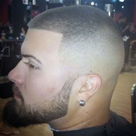 bald fade with 1 on top military 1000 images about male haircuts ideas on pinterest