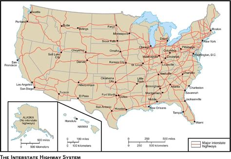 tectonic plates map usa bits how do you when you re finished painting
