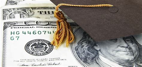 student loans for housing expenses student debt costs housing 83b a year 2014 10 08 housingwire