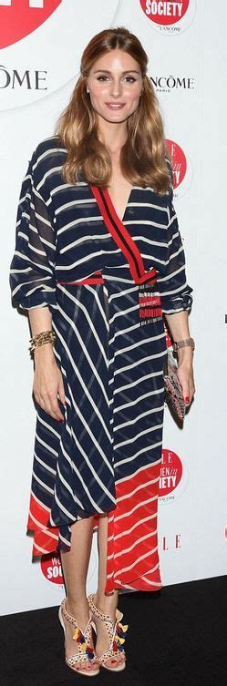 Bj 9867 Blue Stripe Dress best 25 sandals ideas on shoes