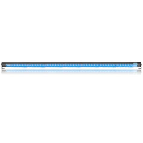 blue led light strips reef brite xho 48 quot blue led light premium aquatics