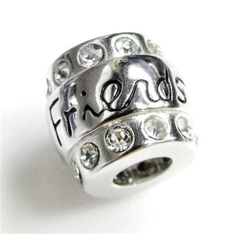 best friend pandora charm pin by geordilynn couto on i need more charms