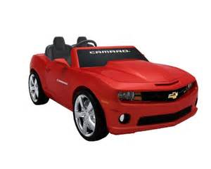 Electric Vehicles For 5 Year Olds Best Electric Cars For Children Ages 3 To 5 Years