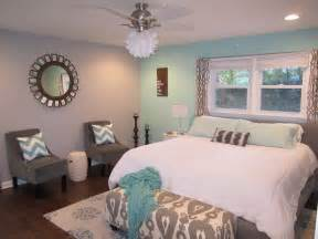 gray and teal bedroom 25 best ideas about teal bedroom walls on pinterest