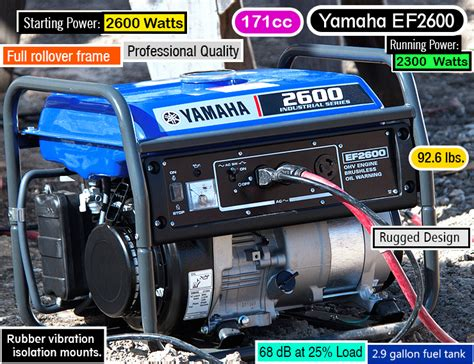 yamaha ef6300 generator wiring diagrams wiring diagrams