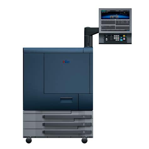 Printer Yang Bisa Fotocopy Murah mesin cetak a3 dengan click charge murah cara menarik