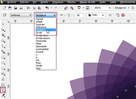 corel draw x5 join lines tutorial minigr 225 ficas sparklines en excel y 2 para