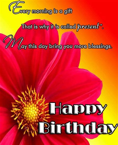 Happy Birthday Inspirational Quotes Friends Inspirational Birthday Messages Messages Greetings And