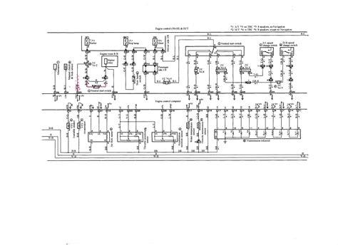 3sge beams blacktop wiring diagram wiring diagram