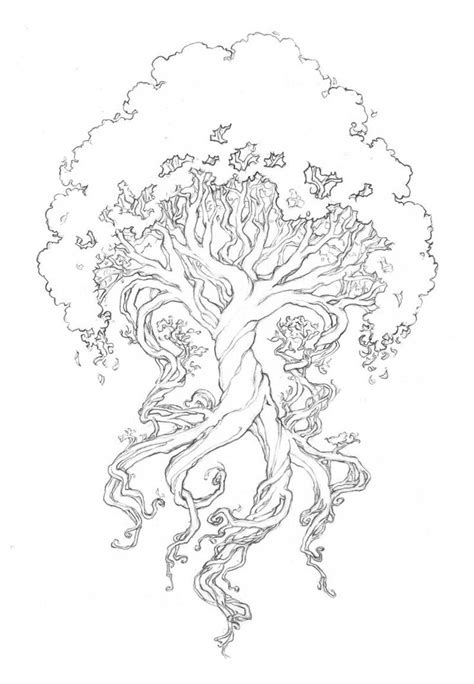 tree meanings best 25 tree tattoo meaning ideas on pinterest tree