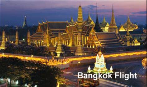 Flights From Ktm To Bkk Kathmandu To Bangkok Flights Cheap Air Fare From