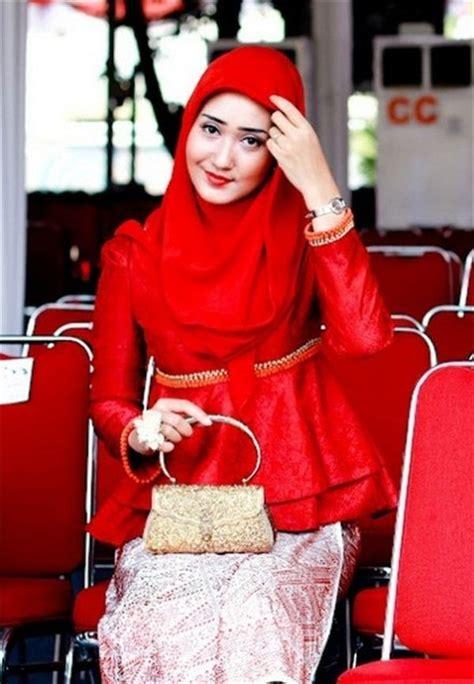 Abaya Pelangi 15 25 best ideas about bridal on