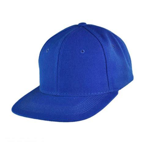 hat shop six panel snapback baseball cap all