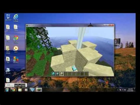 full version of minecraft for free no download download minecraft 1 4 2 full version free mediafire no