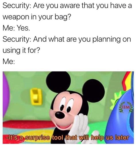 Mickey Meme - mickey mouse clubhouse memes going to be strong memeeconomy