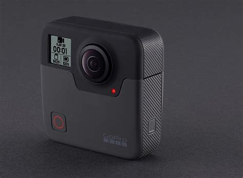 Gopro In Malaysia gopro fusion 360 now available for pre order in