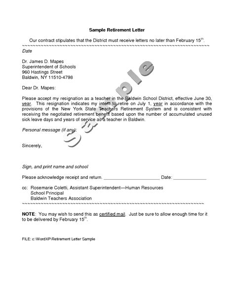 midwife cover letter sample livecareer