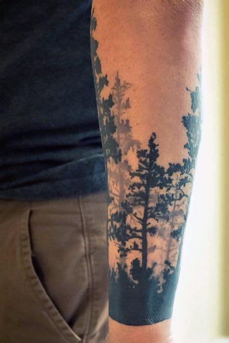 olive tree tattoo 25 trending olive tree tattoos ideas on tree