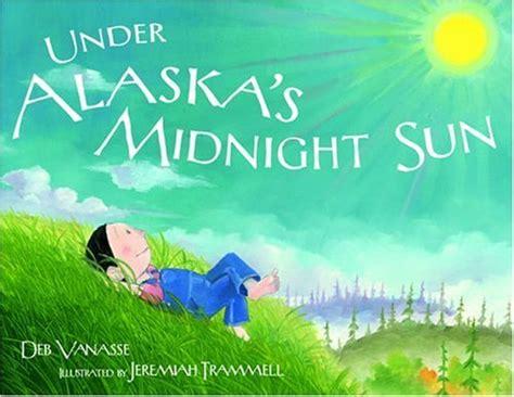 alaska home a novel falling for him midnight sons alaska s midnight sun running fox books