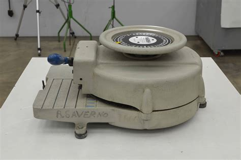 stencil machine gear by 1airbrush marsh model r1 stencil machine boggs equipment