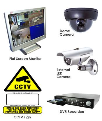 cctv security system easy pc deals cctv security systems surveillance equipment