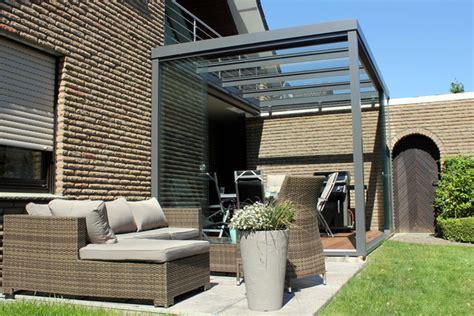 Glas überdachungen by Terrasse Design 220 Berdachung