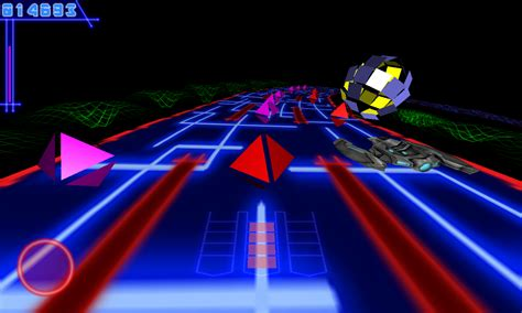 mod ride game pc music ride 2 apk mod no ads android apk mods