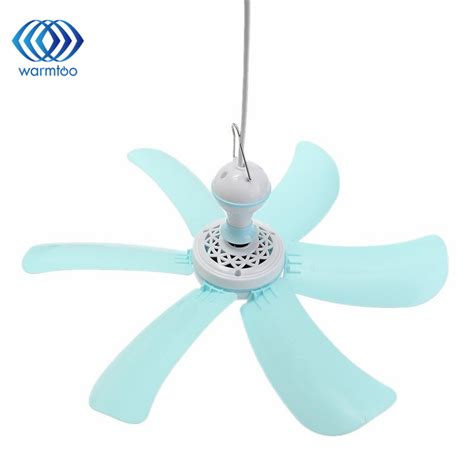 buy cheap ceiling fan popular small ceiling fan buy cheap small ceiling fan lots