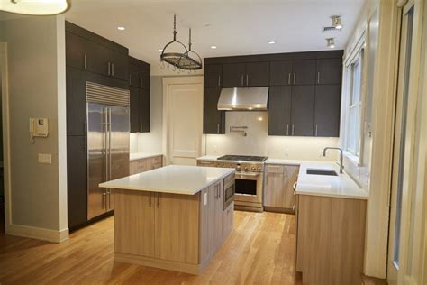 90 kitchen renovation design nyc nyc interior