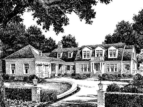 american foursquare house dutch colonial homes house plans 20 best images about gambrel homes on pinterest dutch