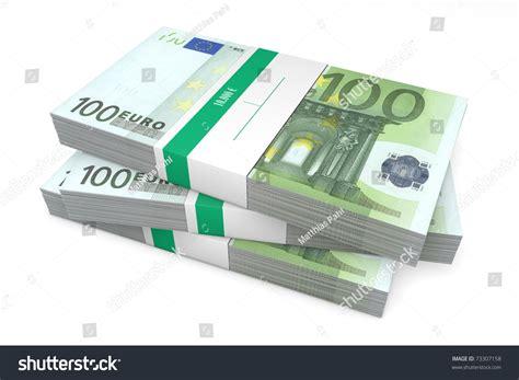 cuisine a 10000 euros cuisine a 10000 euros photos de conception de maison