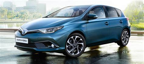 Toyota Sales About Toyota Business Plus Toyota Ireland