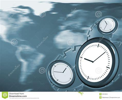 imagenes abstractas tiempo fondo abstracto del tiempo azul imagenes de archivo