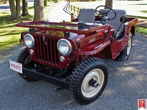 turquoise jeep cj les 53 meilleures images du tableau jeeps sur pinterest