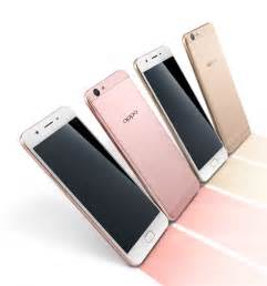 Oppo F1s Oppo F1s Selfie Expert Raise Your Selfie With A 16mp