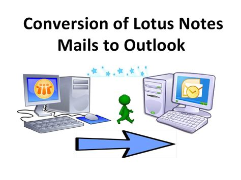 lotus notes migration migration lotus notes to outlook by issuu