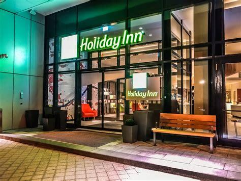 inn frankfurt airport hotel review inn frankfurt airport executive